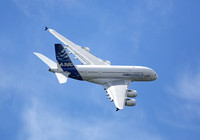 Farnborough Airshow_2016_a380_1