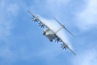 Farnborough Airshow_a400M_1