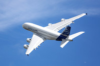 Farnborough Airshow_2016_a380_2